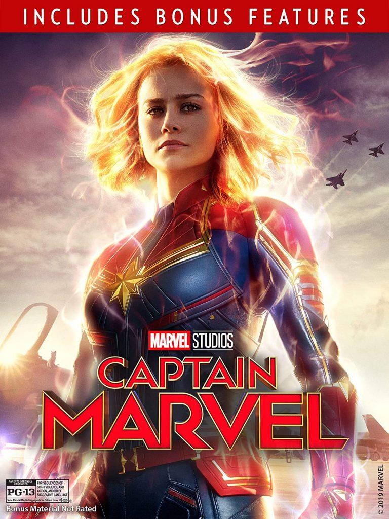 http://Captain%20Marvel