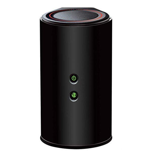 D-Link DAP 1650 WiFi Range Extender