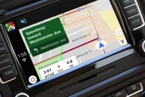 The 5 Best Navigation Apps to Use Right Now