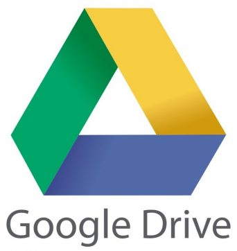 A Brief Guide for Google Drive Upload and Download