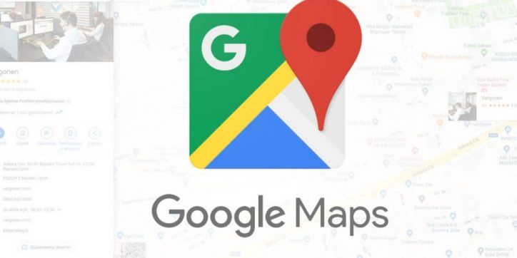 Google Maps' Hidden Features You Should Explore