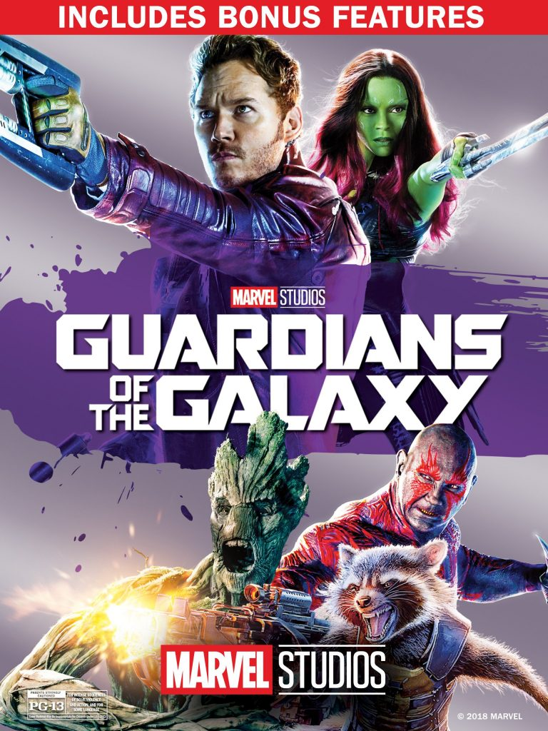 http://Marvel's%20Guardians%20of%20the%20Galaxy