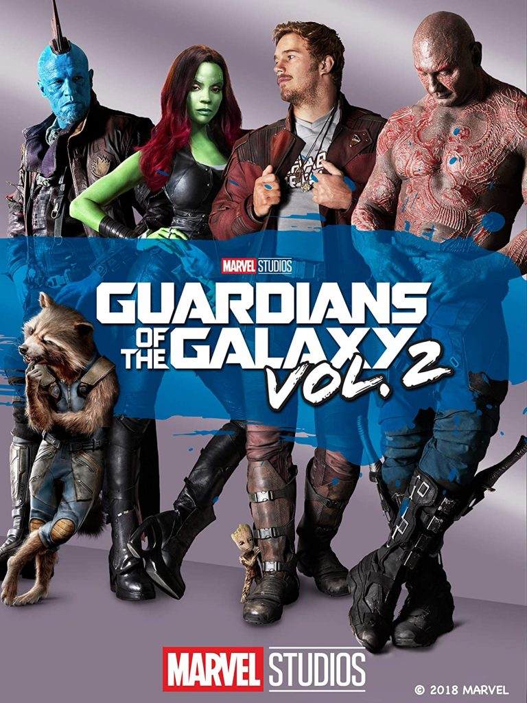 http://Guardians%20of%20the%20Galaxy%20Vol%202