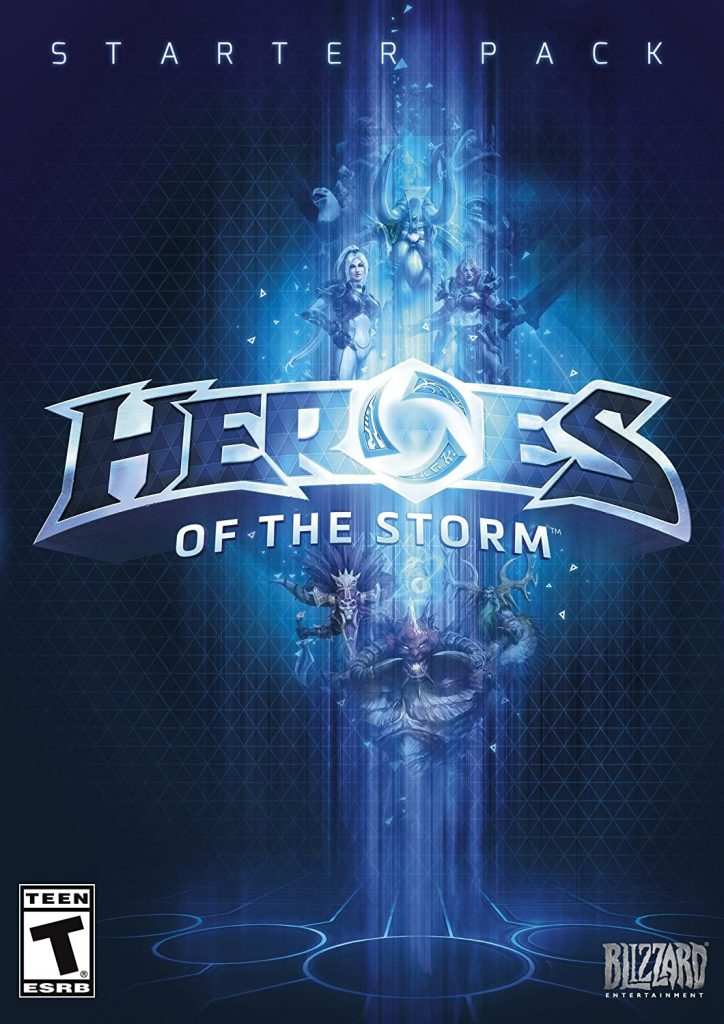 http://Heroes%20of%20the%20Storm