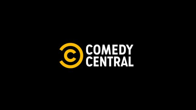 Comedy Central Download: A Guide on How to Do It