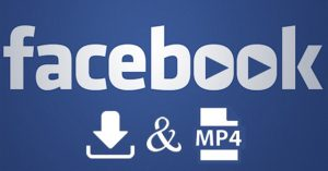 A Complete Guide to Download Facebook Videos Easily