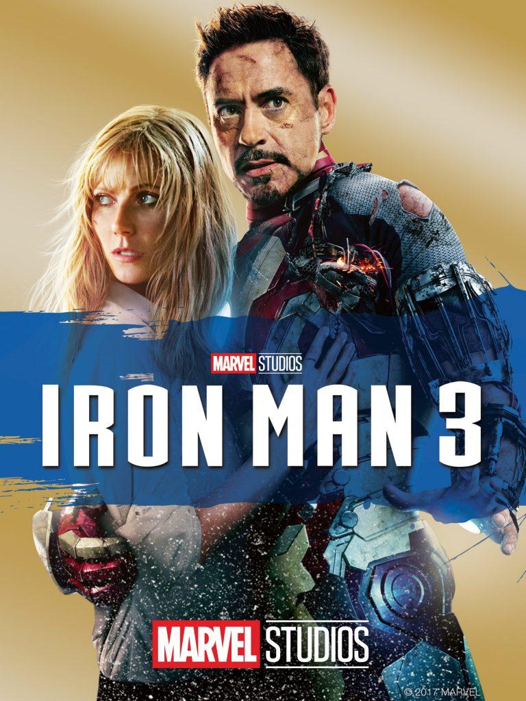 http://Marvel's%20Iron%20Man%203
