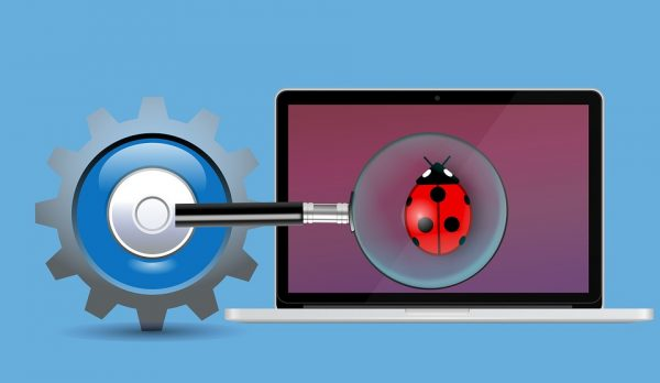 Ladybug Antivirus