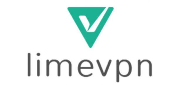 Logo officiel LimeVPN