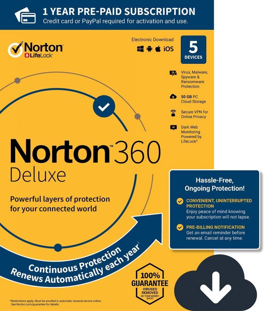http://Norton%20360%20Deluxe