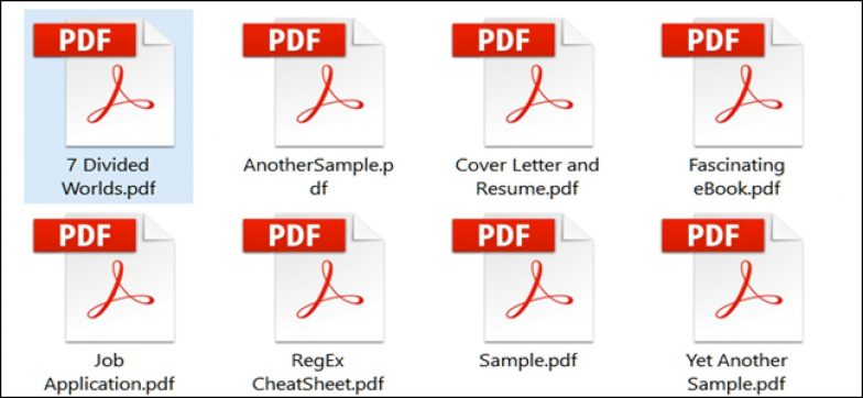 How to Edit A PDF File: A Beginner's Guide