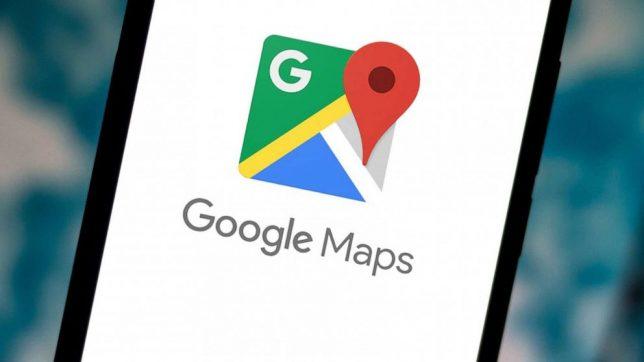 Google Maps App: 16 Hacks for Hidden Gems