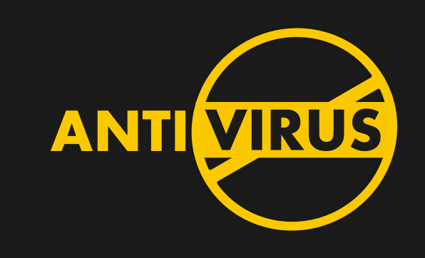 Best Free Antivirus Software Available Online