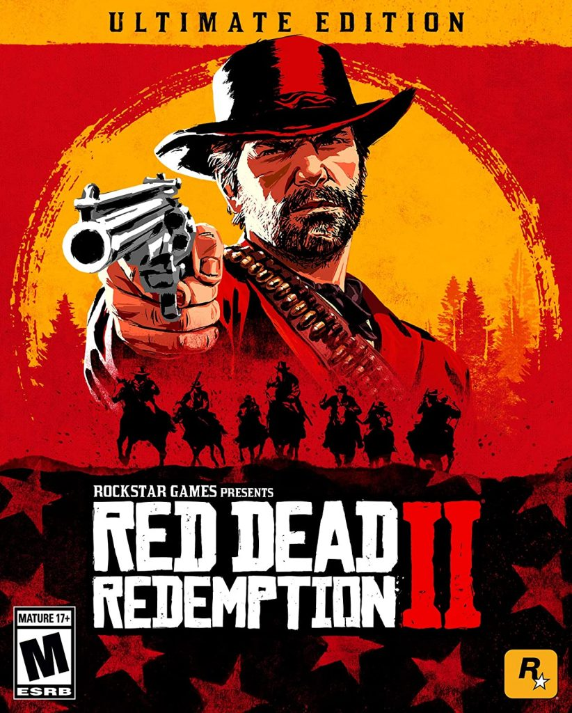 http://Red%20Dead%20Redemption%202%20PC%20Games