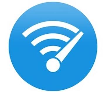 Speed Smart official logo