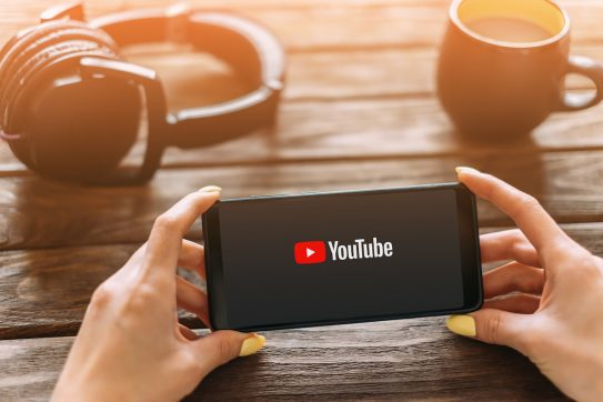 How to Download Youtube Movies for Free: An Ultimate Guide