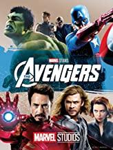 http://Marvel's%20The%20Avengers