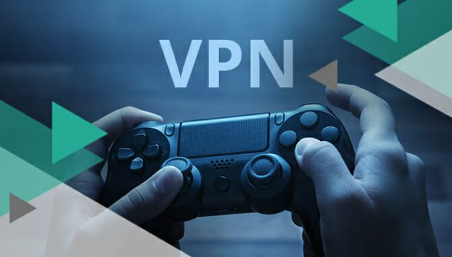 How to Choose A Gaming VPN That Really Works?