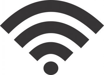 What is Acrylic WiFi: A Beginner's Guide