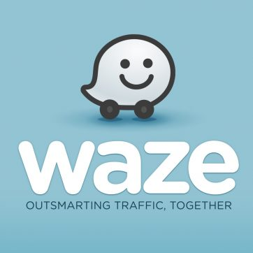Waze Review: All Features and Benefits