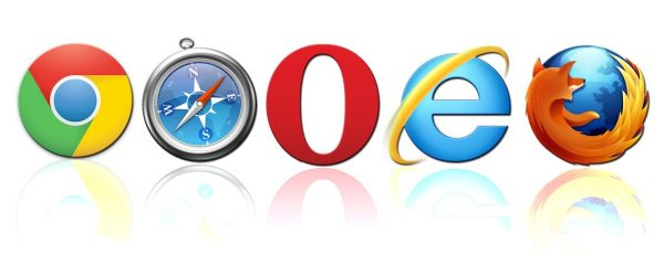 Web Browsers to Increase Internet Speed