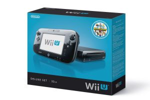 Download Free Wii U and Wii Games: A Beginner's Guide