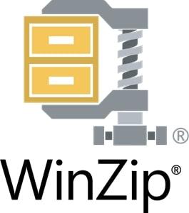 WinZI\ip icon