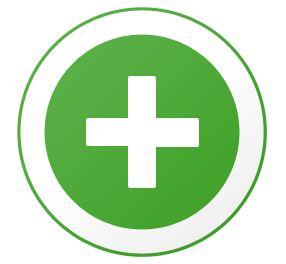 ZIpware Icon