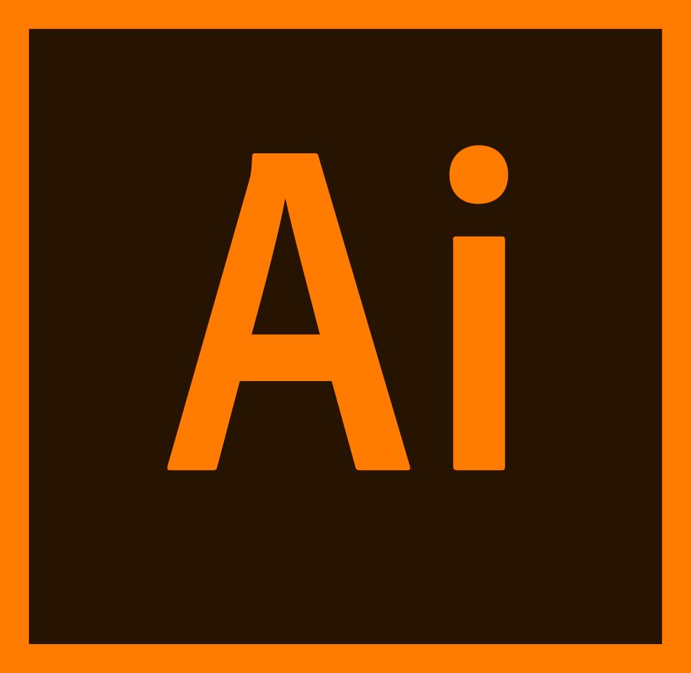 http://Adobe%20Illustrator