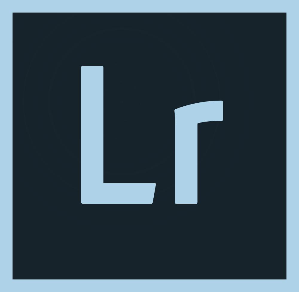 http://Adobe%20Lightroom