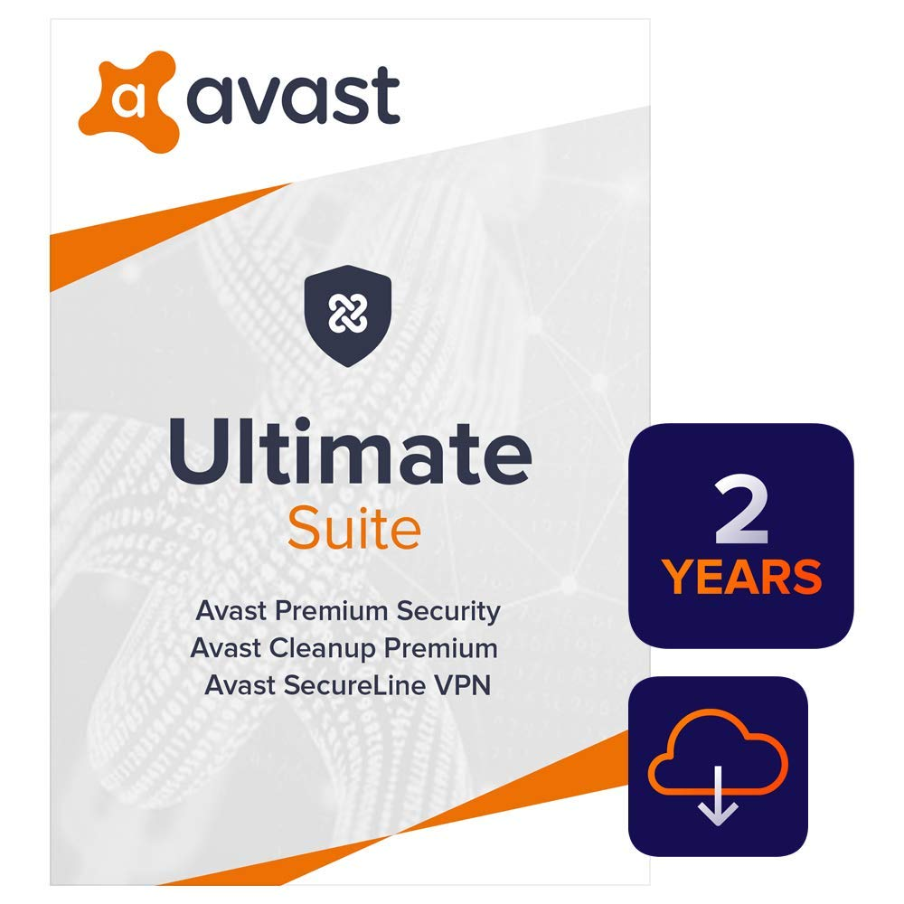 http://Avast%20Ultimate%20Suite