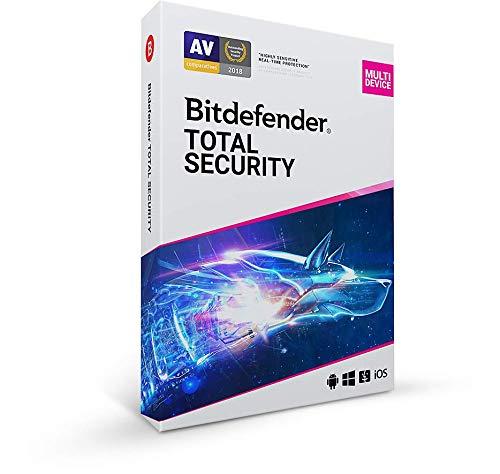 http://Bitdefender%20Total%20Security