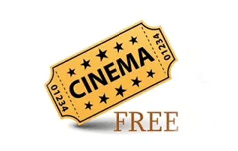 A Beginner's Guide to Cinema APK
