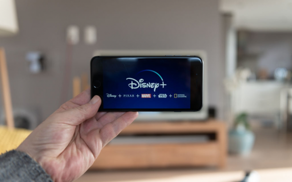 An Ultimate Guide on How to Download Disney Plus Movies Easily