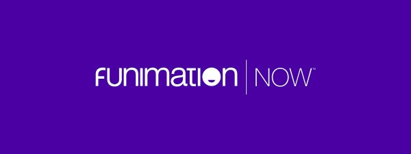 how to download anime movies on funimation