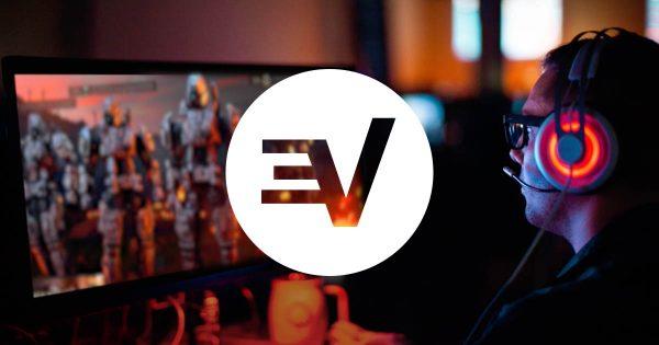 The Best VPN for Gaming Online