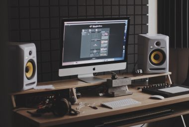 12 BEST Music Converter to Convert Music into All Formats [MP3, MP4]