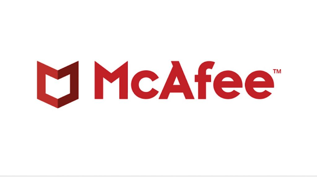 http://McAfee%20software%20download%20for%20PC