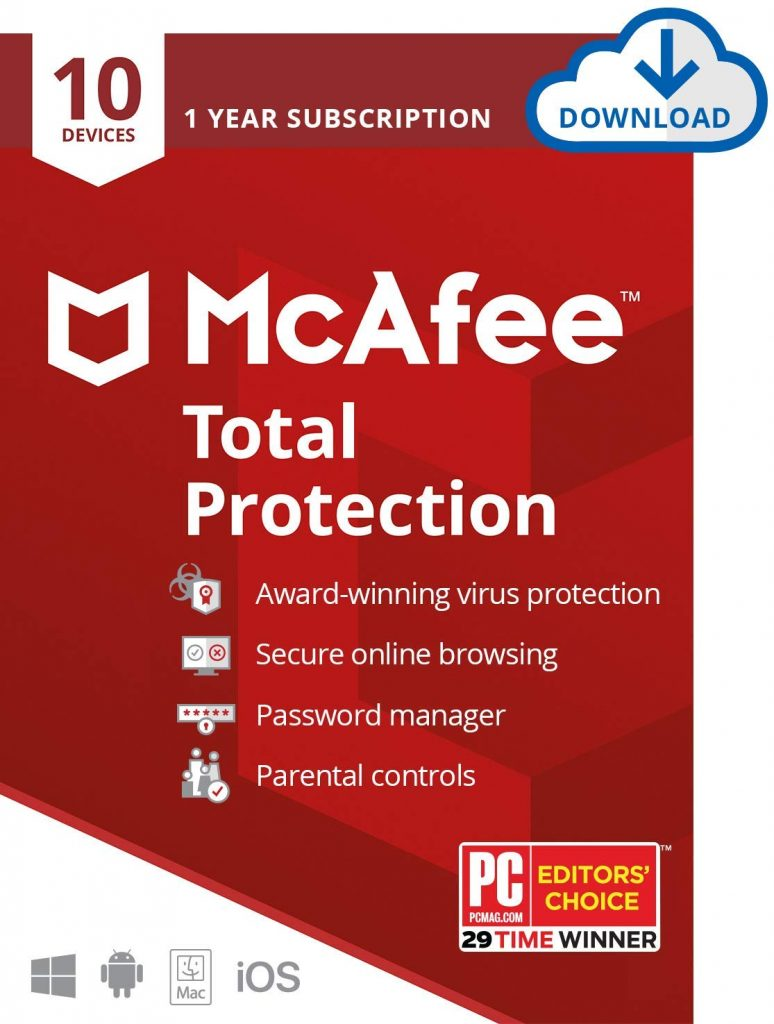 http://McAfee%20Total%20Protection