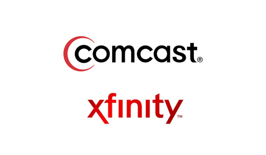 why is my internet so slow comcast?