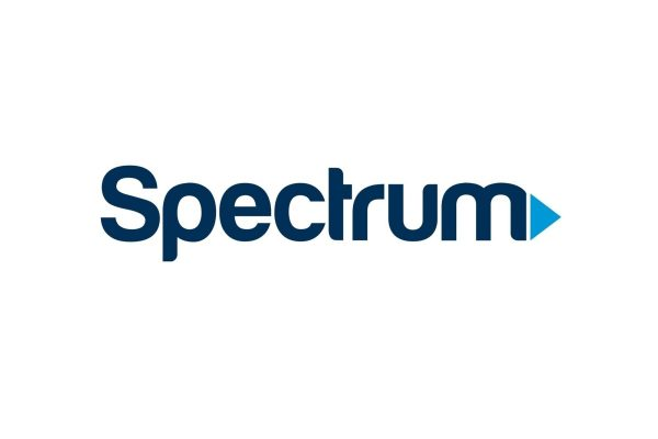 why is my internet so slow spectrum?