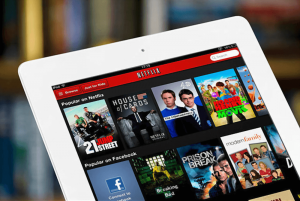 How to Choose The Best Movies to Watch & Download On Netflix