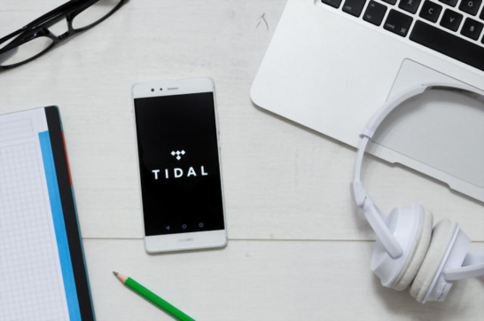 How to Download Music from Tidal for Offline Listening Within 5 Mins