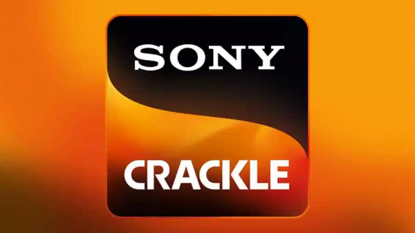 Sony Crackle is a free streaming service.