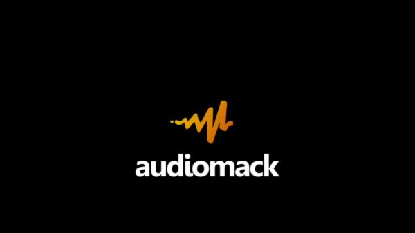 AudioMack, another music app similar to SoundCloud.