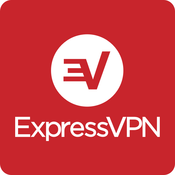 Express VPN is an industry leader in the VPN space.