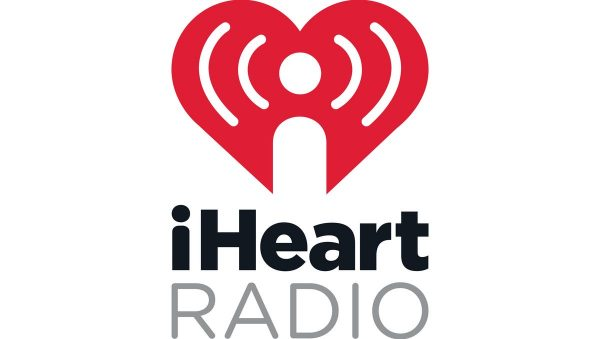 iHeartRadio, another Android music streaming app with also radio and podcasts.