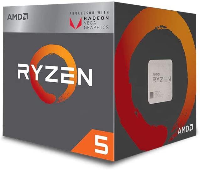 http://AMD%20Ryzen%205%203400G