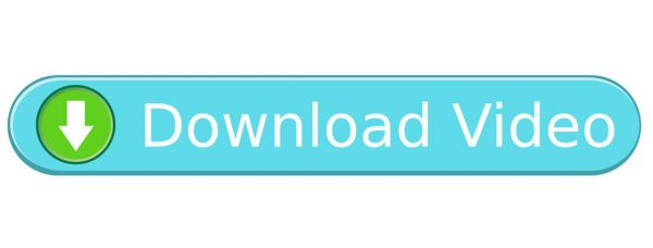 Downloading Video icon