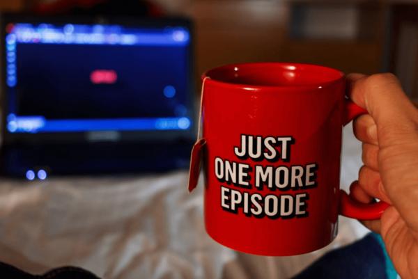 Hulu vs Netflix vs Disney Plus We all win in the streaming service war.